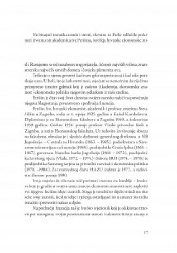 Riječ na sprovodu 4. studenoga 2008.