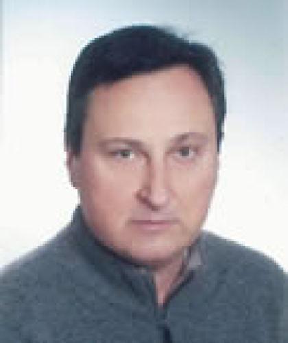Nakić, Jakob