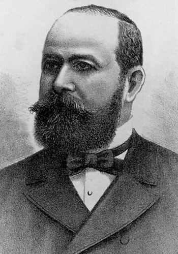 Tomić, Josip Eugen (1843-1906)