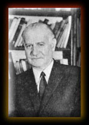 Bošković, Đurđe