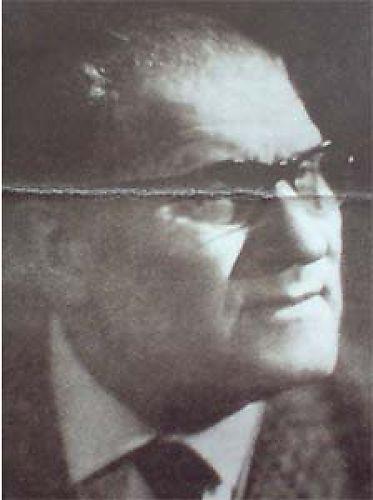 Gomboš, Stjepan