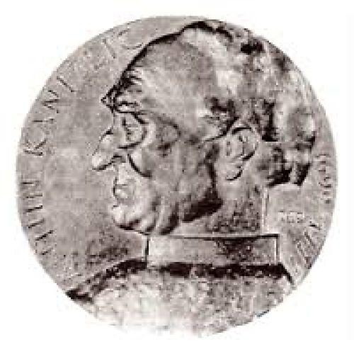 Kanižlić, Antun (1699-1777)