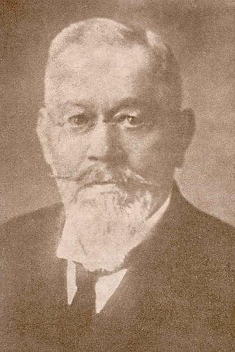 Waidmann, Kuno