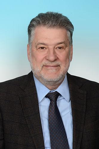Juračić, Mladen