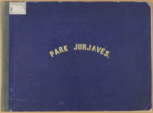 Park Jurjaves