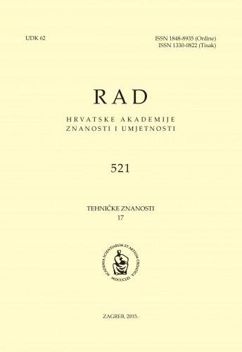 Knj. 17(2015) : RAD