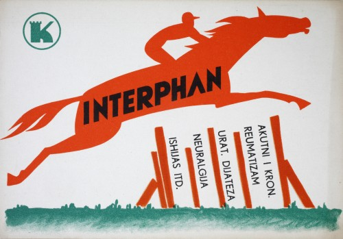 Interphan