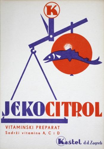 Jekocitrol