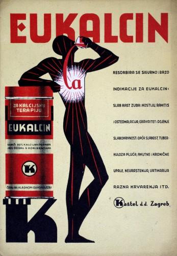 Eukalcin