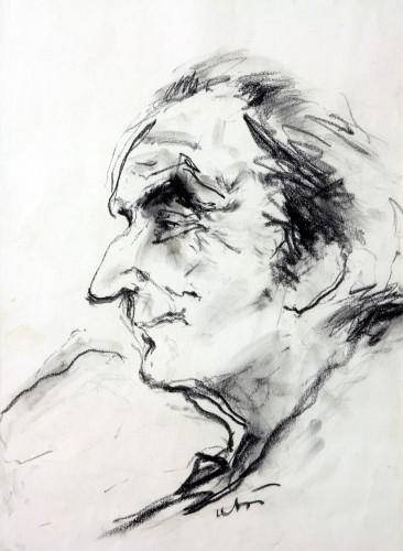Kauzlarić Atač, Zlatko (1945-6-30) : Kosta Spaić