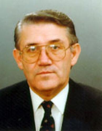 Žugaj, Miroslav