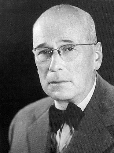 Horvat, Josip (1896-1968)