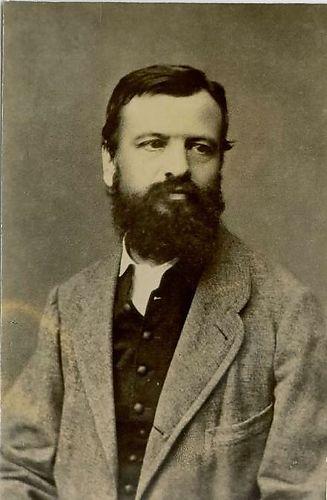 Valjavec, Matija Kračmanov (1831-1897)