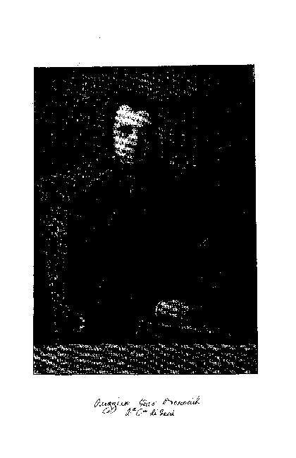 Knj. 87., 88., 90(1887-8) : Život i ocjena djela Rugjera Josipa Boškovića : RAD
