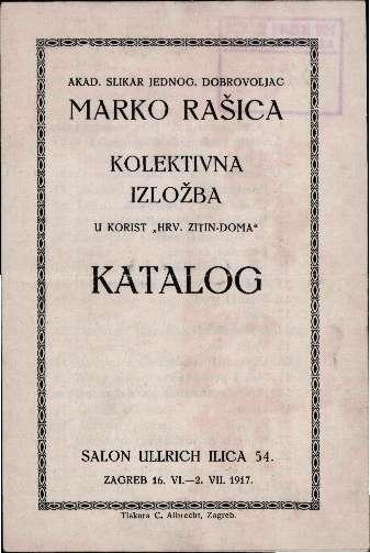 Marko Rašica