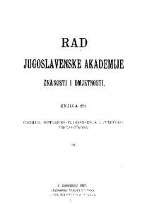 Knj. 98(1921) : RAD