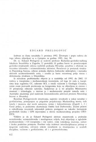 Eduard Prelogović