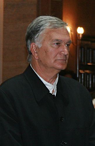 Bašić, Nikola