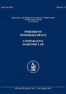 Br. 167(2013) = god. 52 / glavni urednik Davorin Rudolf