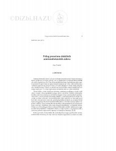 Prilog proračunu duktilnih armiranobetonskih zidova / I.Tomičić