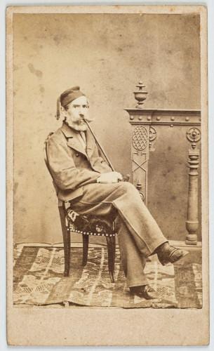 Hugo Conrad von Hötzendorf