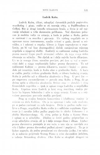 Ludvik Kuba / B. Širola