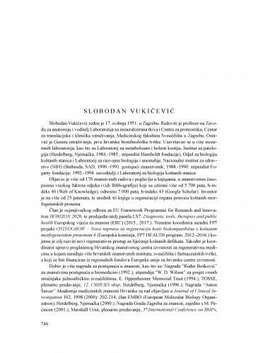 Slobodan Vukičević