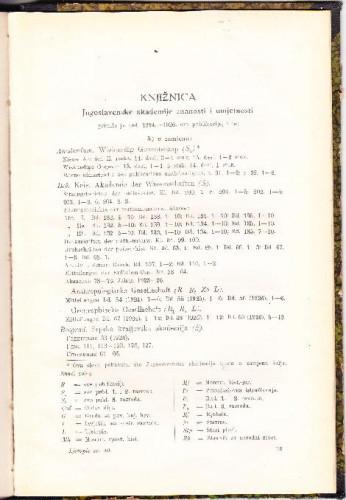 1925/26 i 1926-27. Sv. 40