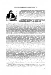 Uvodna pozdravna riječ / Adam Pintarić