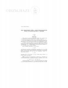 Der orientierte Niče-sche Strahlkomplex eines Flächenbüschels 2. Grades : 2. Teil / V. Ščurić-Čudovan