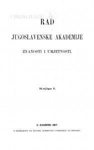 Knj. 1(1867)=knj. 1