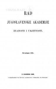 Knj. 3(1868)=knj. 3
