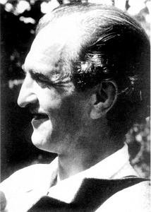 Galić, Drago