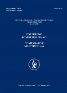 Br. 170(2016) = god. 55 / glavni urednik Davorin Rudolf