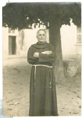 Portret fra Vice Vukovića