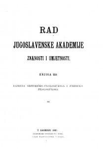 Knj. 98(1921)=knj. 224