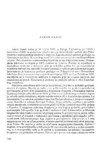 Jakob Pamić