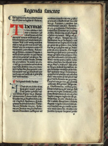 Mamotrectus super Bibliam / [Johannes Marchesinus]