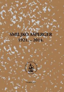 Smiljko Ašperger : 1921.-2014. / uredio Leo Klasinc