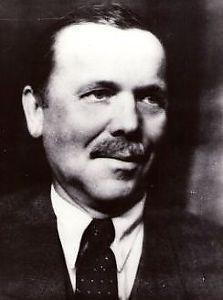 Mirković, Mijo (1898-1963)