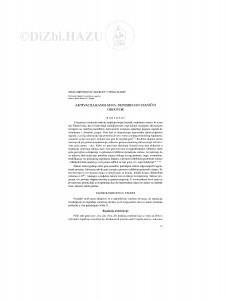 Aktivacija ranih gena : neposredan stanični odgovor / M. Sirotković-Skerlev, N. Slade