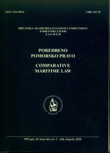 Br. 164(2010) = god. 49 / glavni urednik Davorin Rudolf