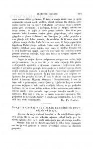 Drugi izvještaj o sabiranju narodnijeh pravnijeh običaja : [književna obznana] / V. Bogišić
