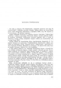 Eugen Topolnik : [biografije novih članova Akademije]
