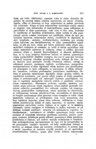 Novi izvori o L. Komuloviću / Paul Pierling