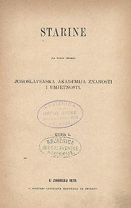 Knj. 10(1878)