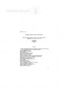 Badnje veče Katice Degrelove : drama iz života srijemskih interniraca 1914-1916. u Bisag-gradu, u tri čina s intermecom / M. Begović