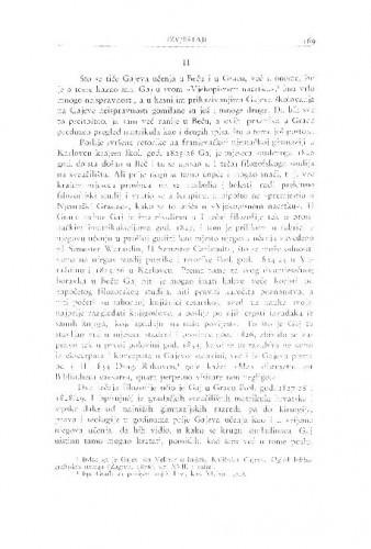 Hrvatski đaci gradačkoga sveučilišta god. 1586-1829 / Franjo Fancev