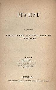 Knj. 5(1873)