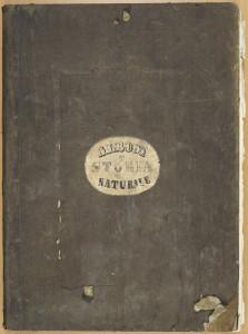 Synoptischer Atlas der Zoologie : nach Cuvier's Classification / [von George Cuvier; lithogr. von Th. Schmidt]